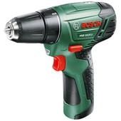 Bosch PSR 10,8 LI