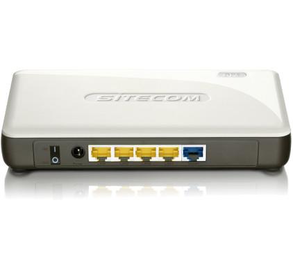 Sitecom WLR-5000