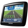TomTom XL Classic + Thuislader - 1