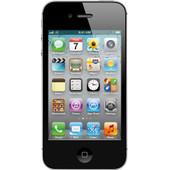 Apple iPhone 4S 16 GB Black KPN / Hi / Telfort