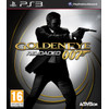 James Bond: GoldenEye Reloaded PS3 - 1