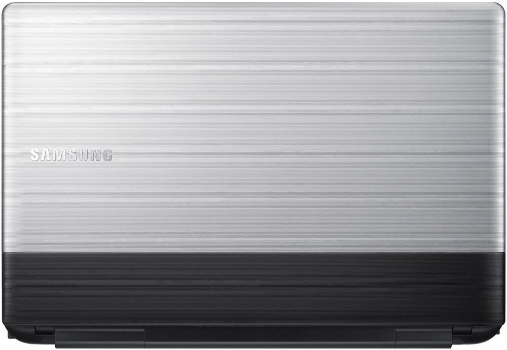 Samsung NP300E7A-S03NL