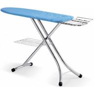 Laurastar Prestigeboard Strijkplank 122 x 40 cm