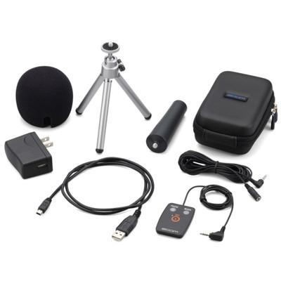 Image of Zoom H2n Accessoirepakket