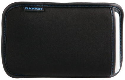 Garmin Draagtas Basic (4,3 inch)