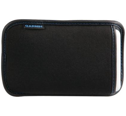 Garmin Draagtas Basic (5 inch)