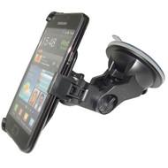 Haicom Car Holder Samsung Galaxy S II HI-160