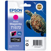 Epson T1573 Cartridge Magenta (C13T15734010)