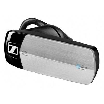 Sennheiser Bluetooth Headset VMX 200 II