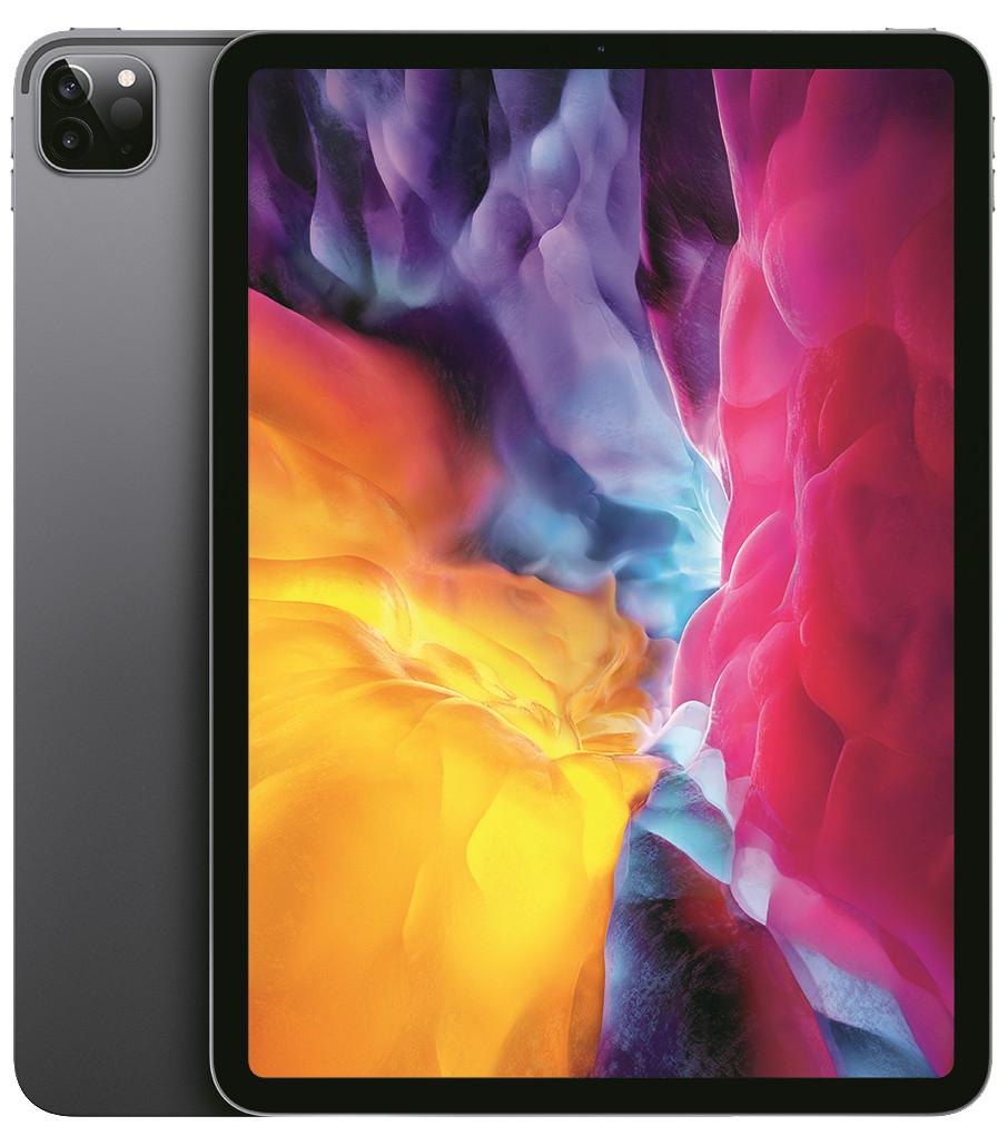 Reparatie iPad Pro (2020) 11 poucesscherm reparatie