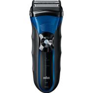 Braun 340-4 Series 3 Wet & Dry