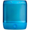Nokia Play 360 Bluetooth Speaker Cyan - 1