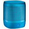 Nokia Play 360 Bluetooth Speaker Cyan - 2