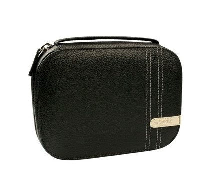 Krusell Leather Case Gaia (5 inch)