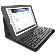 Belkin Keyboard Folio iPad 2 / 3 / 4 QWERTY