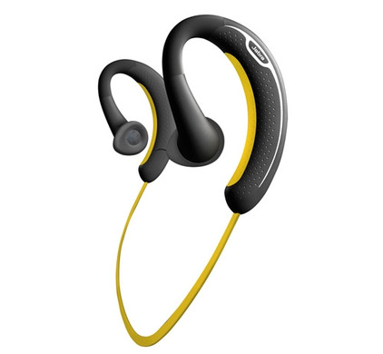 Jabra Sport Apple Bluetooth Headset