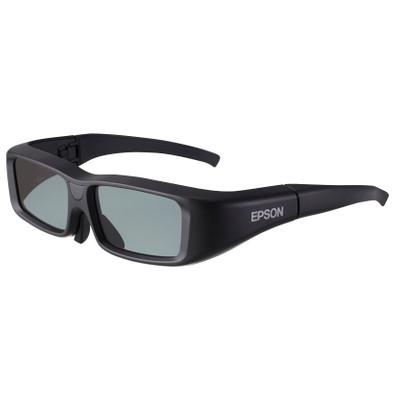 Epson 3D Glasses