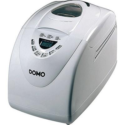 Image of Domo B3970
