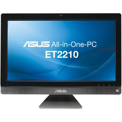 Asus ET2210INTS-B030C