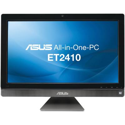 Asus ET2410IUKS-B006C