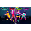 Just Dance 3 Move PS3 - 4
