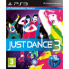 Just Dance 3 Move PS3 - 1