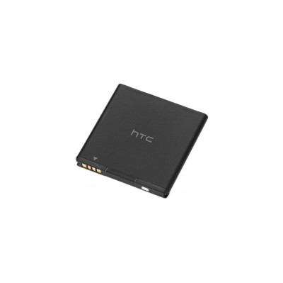 Image of HTC Battery Titan / Sensation XL BA-S640 1600 mAh
