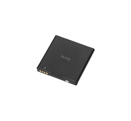 HTC Battery Titan / Sensation XL BA-S640 1600 mAh