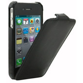 Melkco Leather Vintage Case Apple iPhone 4 / 4S