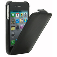 Melkco Leather Vintage Case Apple iPhone 4 / 4S