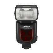 Nikon SB-910 Speedlight Flitser