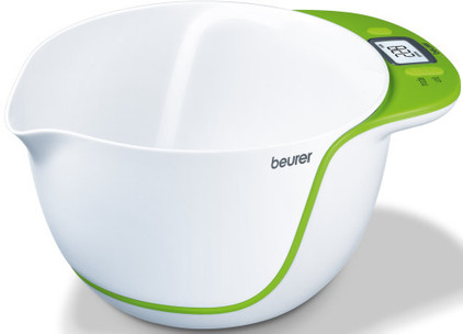 Beurer KS53