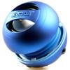 XM-I X-Mini II Capsule Speaker Blauw - 1