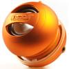 XM-I X-Mini II Capsule Speaker Oranje - 1