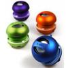 XM-I X-Mini II Capsule Speaker Oranje - 2