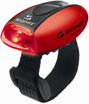 Sigma Micro Rood