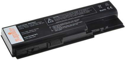 Jupio Acer Aspire Accu 6 Cell (NAC0022)
