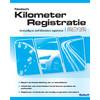 Nedsoft KilometerRegistratie 2012
