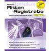 Alle accessoires voor de Nedsoft RittenRegistratie 2012