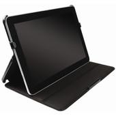Krusell Donso Case Black Samsung Galaxy Tab 10.1 / Tab 2 10.1