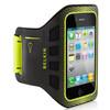 Belkin EasyFit Armband iPhone 4 / 4S - 2