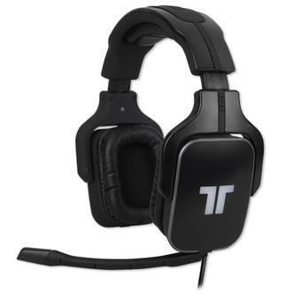 Tritton PC 510 Analog USB-powered 5.1 Gaming Headset
