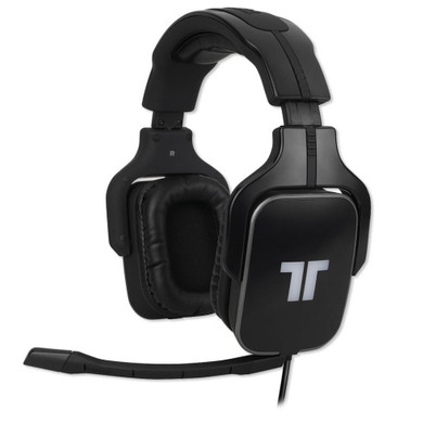 Tritton PC 510 Analog USB-powered 5.1 Gaming Headset