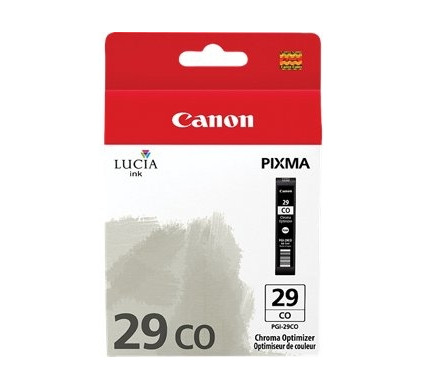 Canon PGI-29CO Chroma Optimizer (4879B001)
