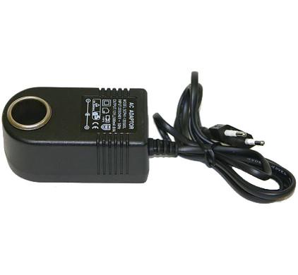 Veripart 220V naar 12V adapter