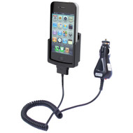 Fix2Car Active Holder w/suction cup for iPhone 4/4s