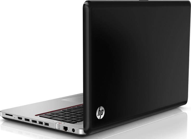 HP Envy 17-3200ed