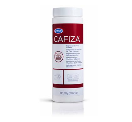 Urnex Cafiza Premium