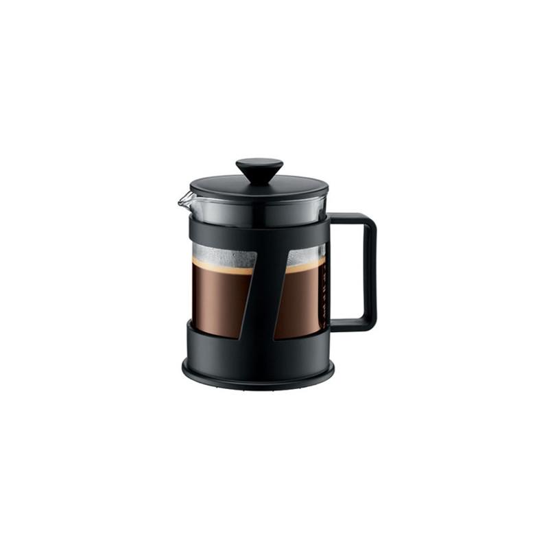 Bodum Crema Cafetiere 3 Kopjes