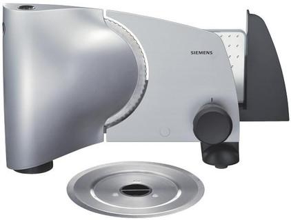 Siemens MS65500N